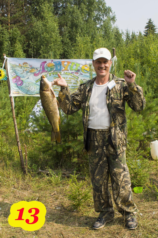 все для рыбалки в удмуртии