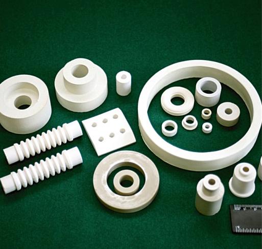 Картинки по запросу диоксид циркония керамика